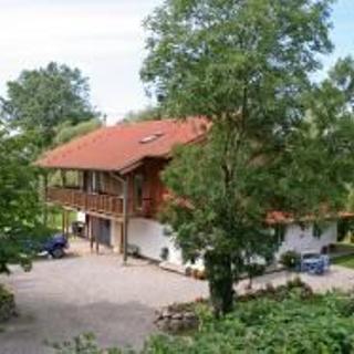 Neumann Am Deich W .2 - Burg Fehmarn
