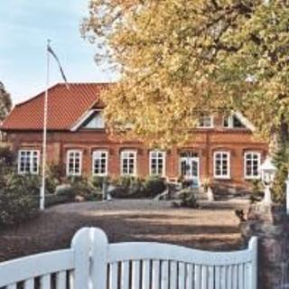 Ferienhof  Witt - Sulsdorf