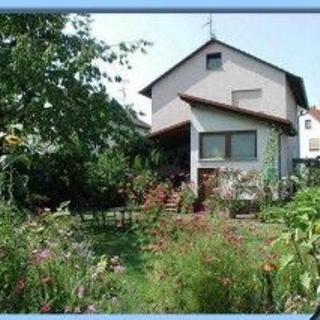 Helmuts Home, Doppelzimmer Tirol - Maintal