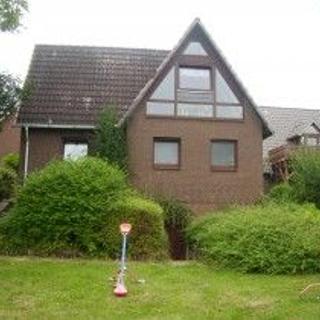Ferienhaus Danisch - Blickstedt