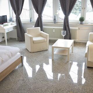 2. Gemütliche Wohnung in Top-Lage - Hamburg