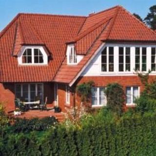 Haus Elisa (3) - Binz