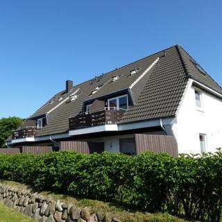 Ruusenhüs App.5 - Westerland