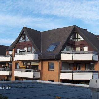 Schönknecht 34.6 - Westerland