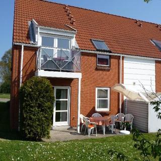 Appartment Buchenweg 29 - Kirchdorf