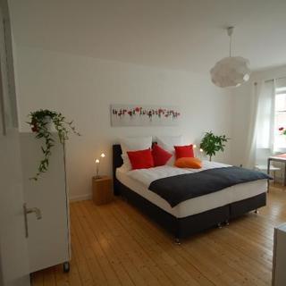 Quartier Mitte 5    - Hannover