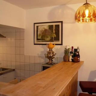 Geschmackvoll eingerichtete 2- Zimmer Wohnung in Offenbach-City  - Offenbach am Main
