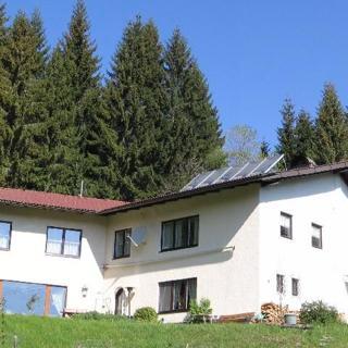 Ferienhaus Hollinger Wohnung 3 - Afritz am See