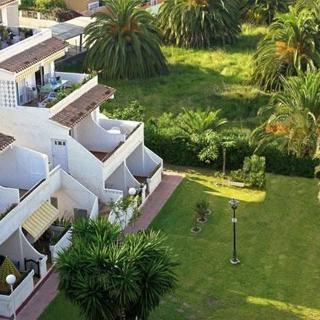 Apartamento Triple de 3 dormitorios en Denia  - Denia