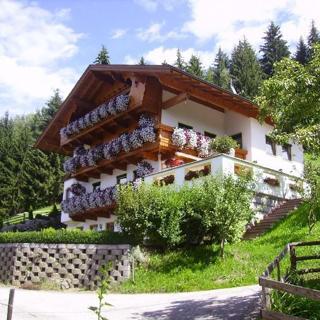 Ferienwohnung Schneeberger 2-4 Pers - Stummerberg