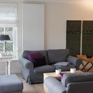 Appartement Sonnenschein - Wenningstedt