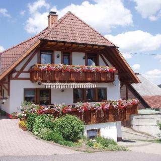 Käppelehof - Schramberg