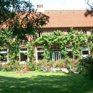 Landhaus Maaßen I - Stakendorf