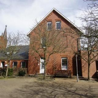 Haus Herrmann 3 - Borkum