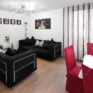 Business Suite BN13 - Bochum