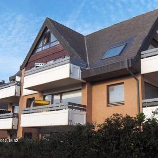 Schönknecht 34.7 - Westerland