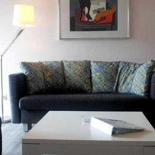 Apartment Eifelgold - Schleiden