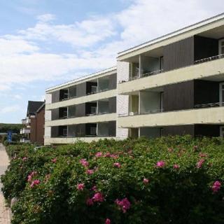 Fischer-Lohkamp - Westerland