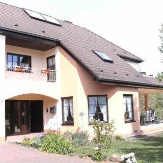 Naturblick - Arzfeld