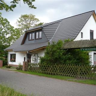 Pension Drews - Grubenhagen