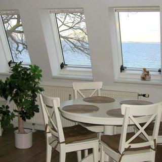 Appartementvermittlung mehr als Meer - Objekt 25 - Niendorf