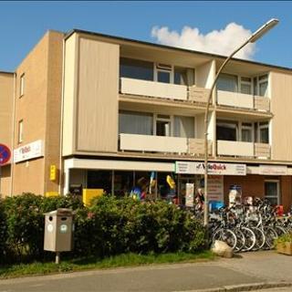 Hammerich 08 - Wenningstedt