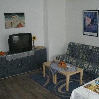 Gastwohnung Alheidt - Dortmund