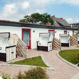 Häßler - Haus Ilse - 21 - Westerland