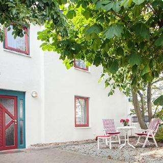Häßler - Haus Rolf - 11 - Westerland