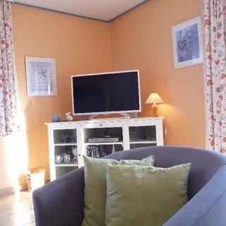 Wohnung Gehlhaar - Westerland