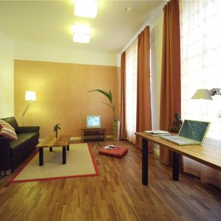 Apartment - Bremen