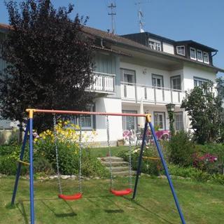 Ferienwohnung Sigl - Wohnung 2 - Bayerischer Wald - Schönberg