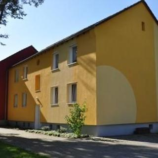 Apartment Consol - Dortmund
