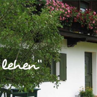 """Ferienhaus Strass 60 - Ferienwohnung """"Bindlehen"""" - Sankt Ulrich am Pillersee"""
