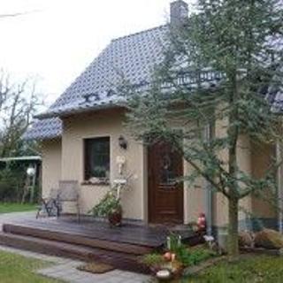 """Landurlaub in der Uckermark - Apartment """"Heuboden"""" - Schenkenberg"""