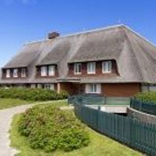 Haus Norderhof, App. 25 - Kampen