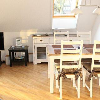 Appartementvermittlung mehr als Meer - Objekt 74 - - Niendorf