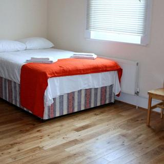 Large studio to rent for a short stay in London (#K1) - London