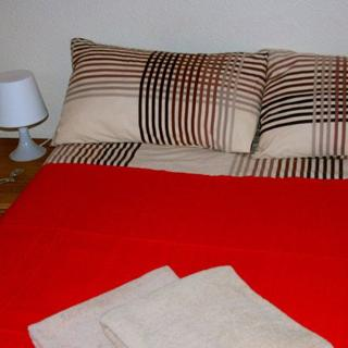 Studio to rent for short stay. Standard Studio in Willesden Green - (#ME1) - London