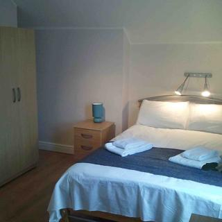 Great Location for holiday rentals, close to Central London (#19.5) - London