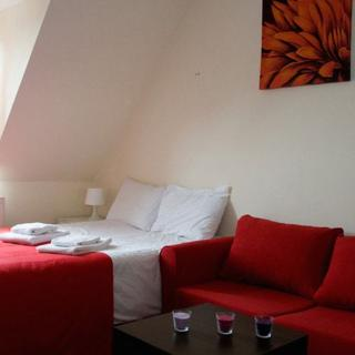 Short term rentals in London suitable for students, tourists (#HE) - London