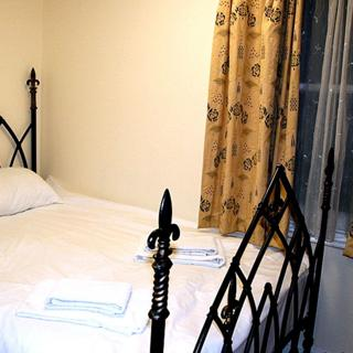 Self catered apartments, hotel alternative in Bayswater (#IN6) - London