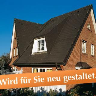 Sylt House - Wenningstedt
