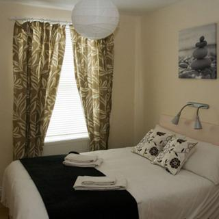 Amazing studio flat in Kilburn o rent for short stay. London,2 zone (#KB3) - London