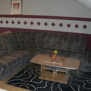 Wohnung zum Wohlfühlen  - Dortmund