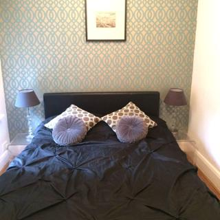Trafalgar Sq. 11 - Central apartment with a view of the London Eye - London