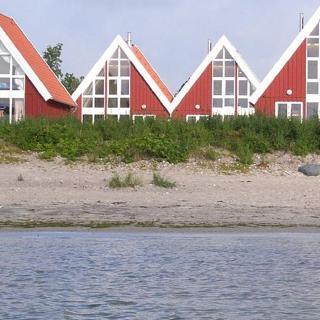 Beach 2 - Grömitz