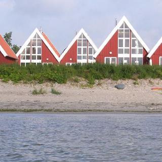 Beach 3 - Grömitz