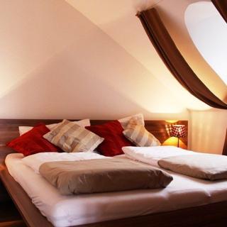 Comfort Apartment - Hofwiesengasse - Wien