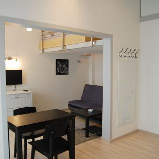 Apartment Milano - Klagenfurt